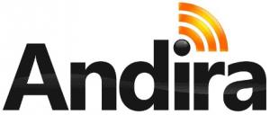 Andira Infomedia